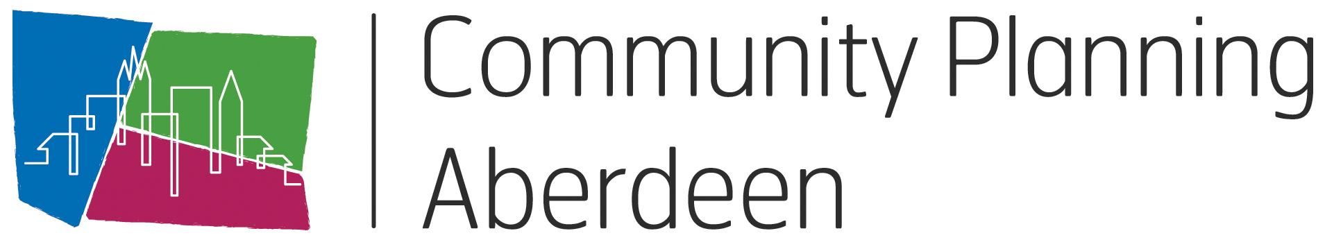 Community Planning Aberdeen
